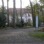 0paltzerweg-327x300
