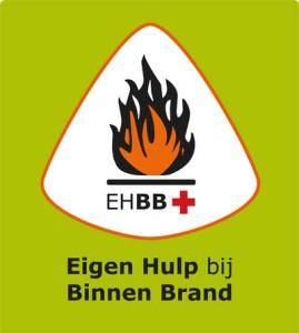 EHBB-inhoud_versie_3-1