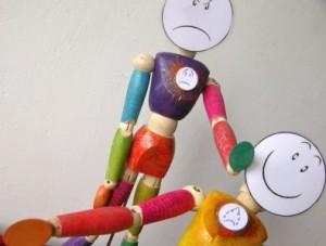 poppen voor therapeuten-395x300